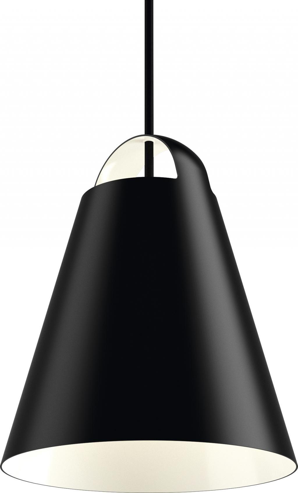 mand-cozy---zwart---zeegras---m---nordal[0].jpg